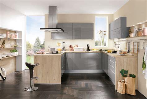 modele cuisines modèle cuisine focus 465 maison maison