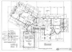 custom home plan high quality custom house plans