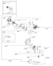 hansgrohe kitchen faucet parts single handle shower faucet parts memes