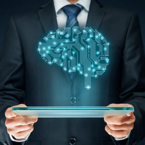 french innovation network rilab explores   ai