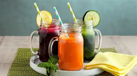 juice juicers gifts fasting equate shake benefits loss weight juicing miss want health ultra juices collective evolution fruit don fresh