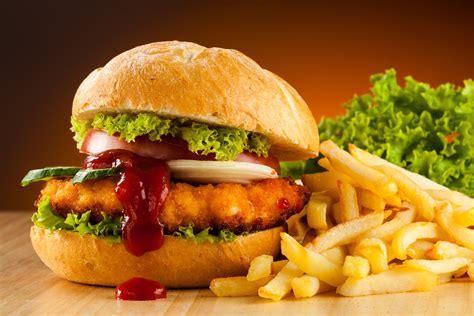 cuisine burger spicy burgers cuisine