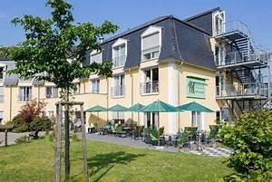 Pflegestufe Berechnen : villa am buttermarkt seniorenzentrum in adenau ~ Themetempest.com Abrechnung