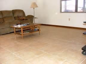 Livingroom Tiles 19 Tile Flooring Ideas For Living Room To Look Gorgeous