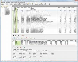 Elektro Planungs Software Kostenlos : treesoft elektro cad crm erp ~ Eleganceandgraceweddings.com Haus und Dekorationen