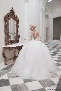 pencil wedding dresses house of mooshki fall 2014 wedding dresses wedding inspirasi