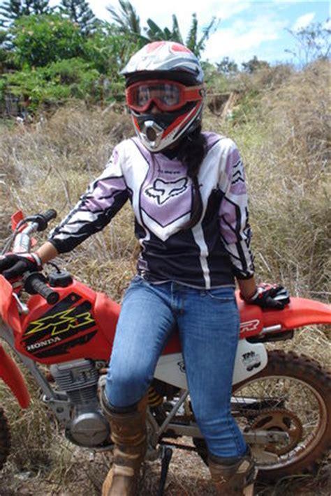 blue dirt bike boots purple fox jersey tops white fox boots blue pacsun jeans