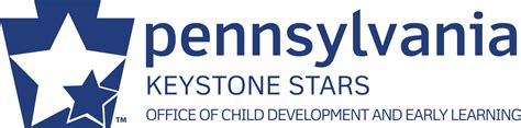 keystone stars outreach tools  pennsylvania key