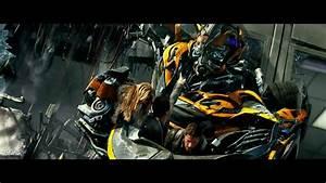 Transformers 4 - L U0026 39 Era Dell U0026 39 Estinzione