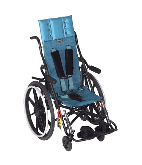 wheelchair convaid convertible transport 12