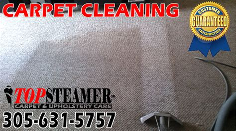 cleaning miami carpet cleaner miami carpet steamer miami