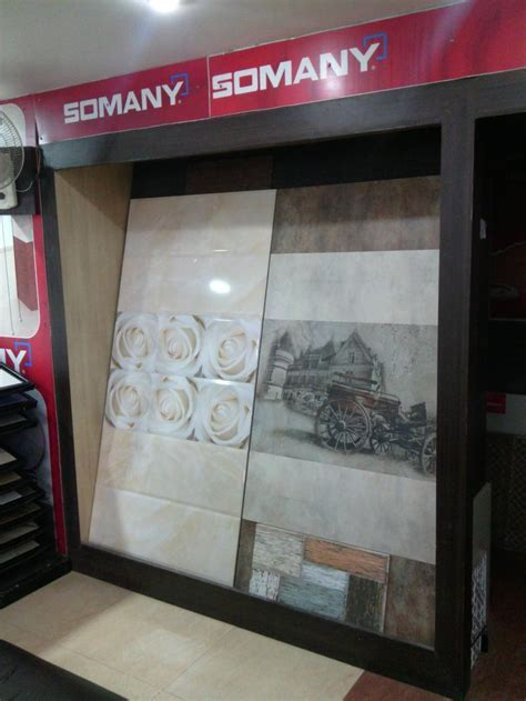 Bansal Sanitary Store in Aligarh   Aligarh Directory