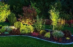 Eclairage Exterieur Jardin : clairage ext rieur beauvais breteuil luminaire jardin ~ Melissatoandfro.com Idées de Décoration