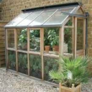 green house plans designs 16 diy attached home greenhouses