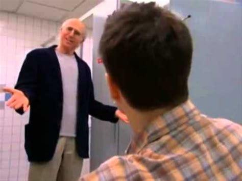 handicap bathroom stall prank pretends to be handicap after using handicapped toi