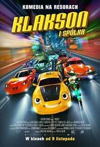 2018 komedie filmy 2012 top