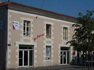 Neuville Du Poitou : cin ma le majestic neuville de poitou allocin ~ Medecine-chirurgie-esthetiques.com Avis de Voitures