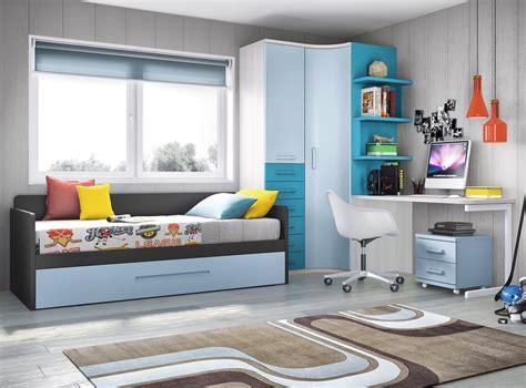 armoire chambre garcon cuisine chambre ado garcon avec armoire courbe pratique