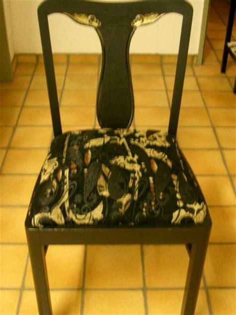 Alte Stühle Verschönern by Hobbyraum M 246 Bel Restaurieren Willkommen Willkommen
