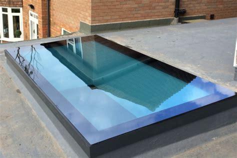 coupoles de toit prix mat 233 riaux placement toiture expert be