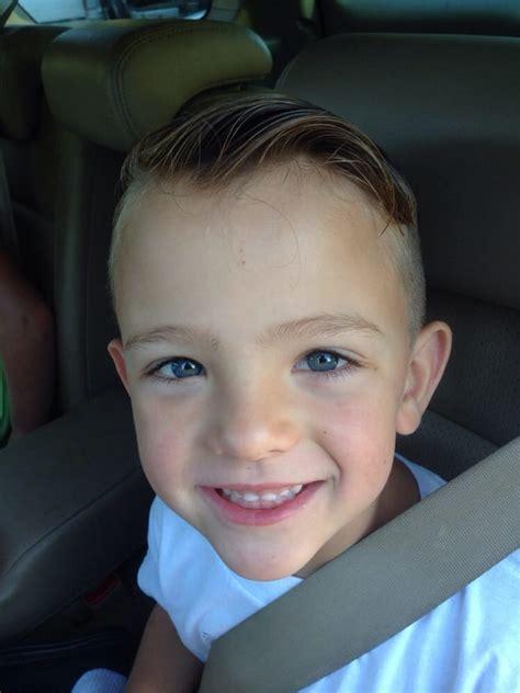 Haircut Near Me Pleasanton