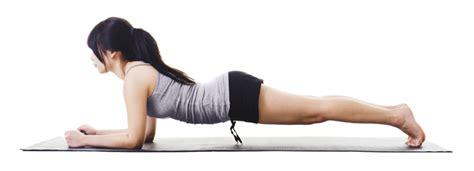 Fitness buikspieren apparaat