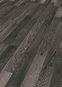 Laminat Berechnen : kronotex dynamic laminat black and white d 2955 von kronotex ~ Themetempest.com Abrechnung