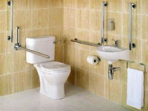 pin by disabled bathrooms pro on handicapped accessories handicap bathroom steam showers
