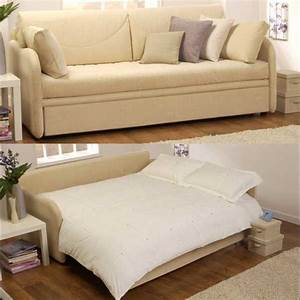 slumberland sofa beds slumberland sofa beds top 10 sofa With slumberland sofa bed