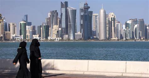 qatar wallpapers high quality