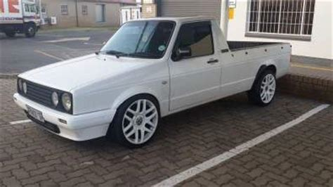 2007 1 6 vw caddy bakkie benoni bakkies and ldvs 43779733 junk mail classifieds