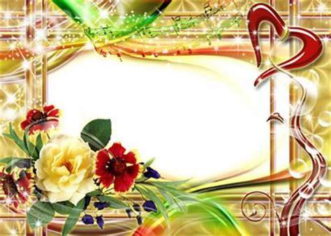 programmi per cornici foto gratis cornici per foto di san valentino cornice per innamorati