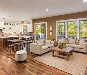 Welche Farbe Passt Zu Kirschbaummöbel : welches holz passt zu kirschbaum ~ Watch28wear.com Haus und Dekorationen