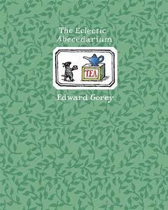 The Eclectic Abecedarium