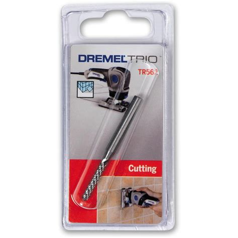cutting tile with dremel dremel tile cutting bit 562 milling accessories for