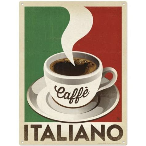 Morning quotes coffee quotes funny good morning quotes funny coffee quotes good morning funny quotes killing quotes. I Haven't Had My Coffee Yet | Caffè italiano, Caffè e ...