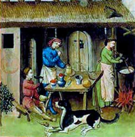 cuisine du moyen age chem cheminée chem cheminée chem chem chérie de
