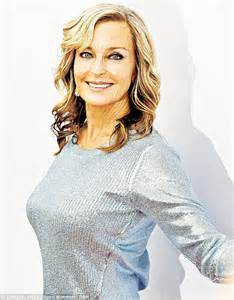 Bo Derek: Who do I despise? There are so many I could name ...