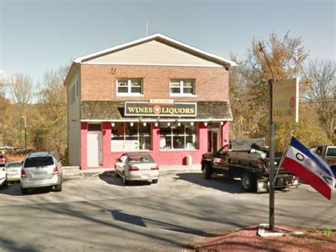 fireplace southington ct southington staged armed robbery set his own liquor