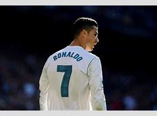 Real Madrid fans unhappy about who has been given