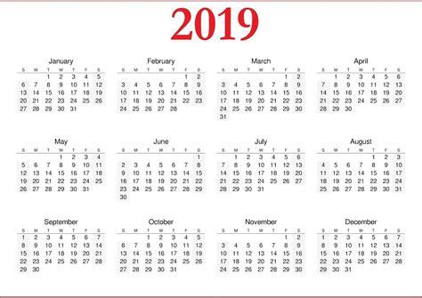 calendar printable nz printable calendar design