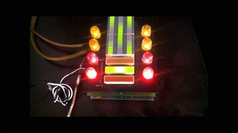 rider replica karr voice box electronic dash kitt
