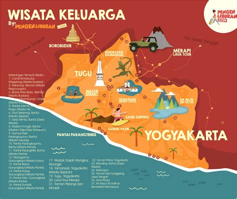 location   map villaseneng