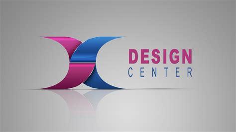 logo design  photoshop hindi urdu tutorial