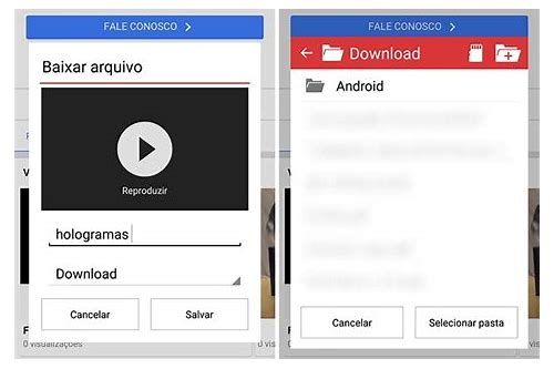 baixar opera mini 5 facebook android