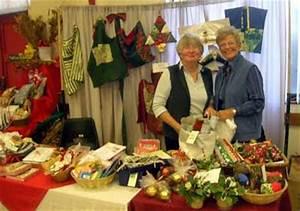 Christmas Ideas christmas bazaar ideas