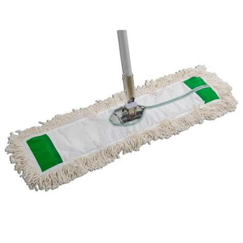 dust mop image preview