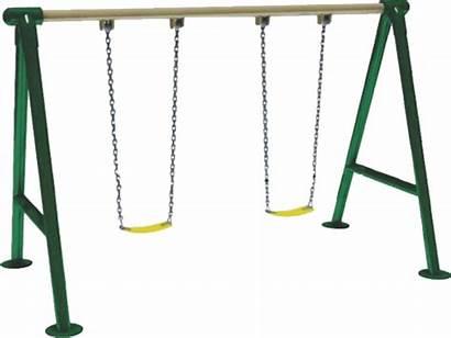 Swings Swing Pngio Transparent