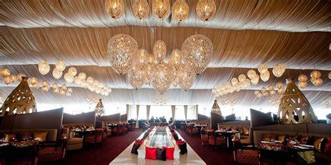 ramadan cuisine get your iftar fix at these ramadan tents in dubai