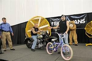 Big Ass Fans Kentucky : 44 best images about big ass fans on pinterest ~ Markanthonyermac.com Haus und Dekorationen